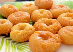 Sweet Recipes | Dessert Recipes in Hindi by www.pakwangali.com