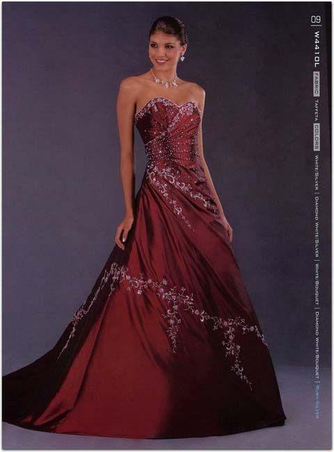 Spring Formal Dresses For Juniors Fashion Dresses