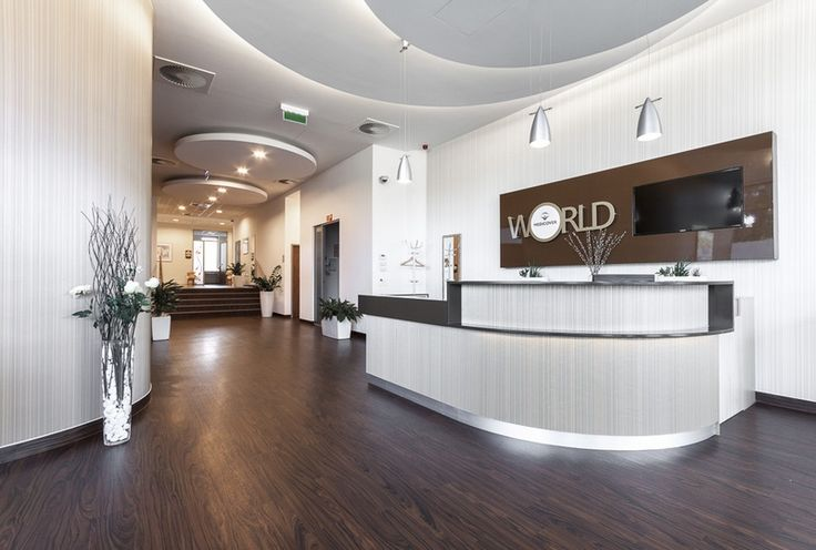 http://www.budapestvoyage.fr/tourisme-medical-hongrie/soins-dentaires-en-hongrie/clinique-mdental