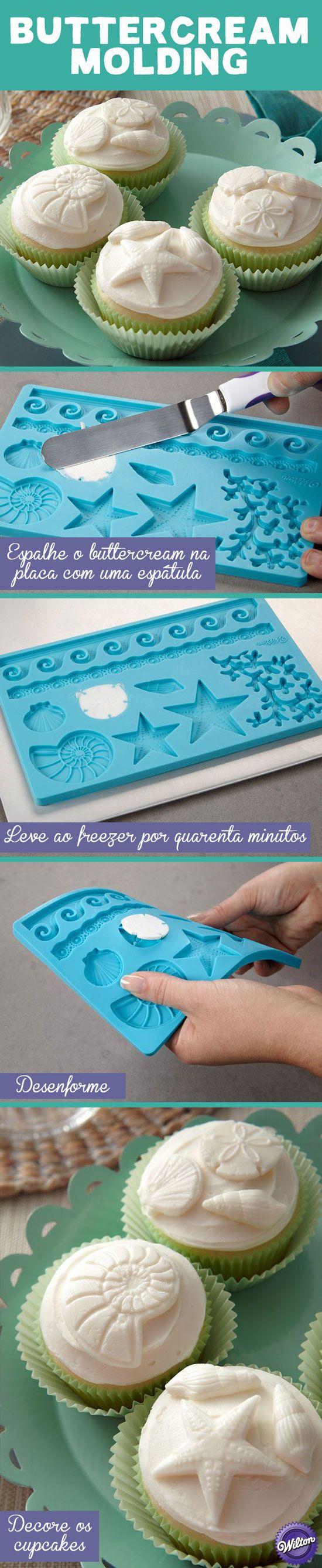 BarraDoce.com.br - Confeitaria, Cupcakes, Bolos Decorados, Docinhos e Forminhas