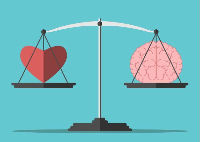 Utilizar a inteligência emocional traz vantagens em sua vida pessoal e profissional. Profissionais que possuem estas habilidades costumam obter promoções mais rapidamente, promovem resultados reais para a equipe e para a empresa, aumentam significativamente sua rede de relacionamentos, entre muitos outros benefícios