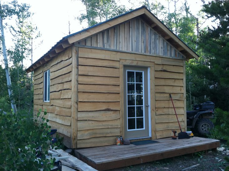 79 best images about bunkhouse on pinterest house cabin