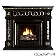 80 best Gel Fireplaces images on Pinterest | Gel fireplace ...