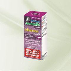 Inflammexx