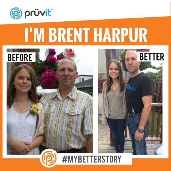 Keto OS before and after results are AMAZING! The latest Pruvit review is about fat loss and being healthier with more energy!  #KetoOS #Ketones #ketones #FatLoss #Focus #PureEnergy #Pruviteveryday #better
