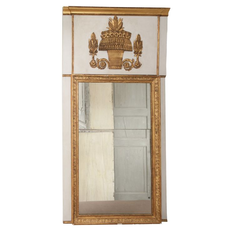 decorative gold mirrors. Best 25  Gold mirrors ideas on Pinterest Mirror walls Wall of and Large gold mirror