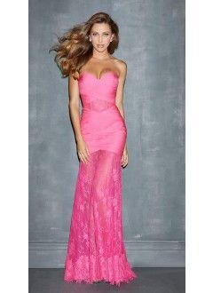 Cheap Prom dresses 2015, Inexpensive Prom Dresses, Short Prom Dresses, Long Prom dresses