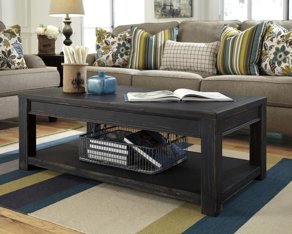 Find This Pin And More On Coffee And End Tables