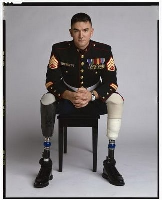 God bless our American Heroes: This Man, Inspiration, America, The Real, True Heroes, God Blessed, Real Heroes, People, Military