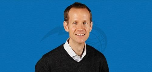 The Orlando Magic hired Jeff Weltman as president of basketball operations, the club announced Tuesday.