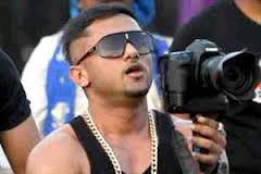 Honey Singh Photos