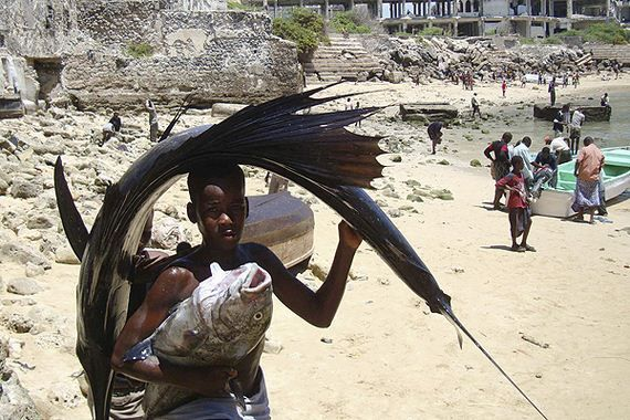 30 best Somalia images on Pinterest Somali, Famous pirates and Ships - expeditor resume