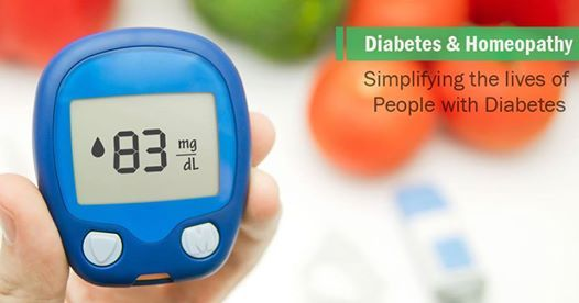 Diabetes mellitus is a #metabolic disorder characterised by persistently elevated blood sugar levels.  For more information just ring us on: +91- 98200 36592