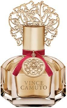 Vince Camuto Perfume for Women. all UP on this... new fav perfume!