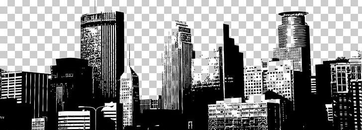 City Building Png Animals Black And White Brand Building Building Silhouette City Silhouette Building Silhouette City Buildings