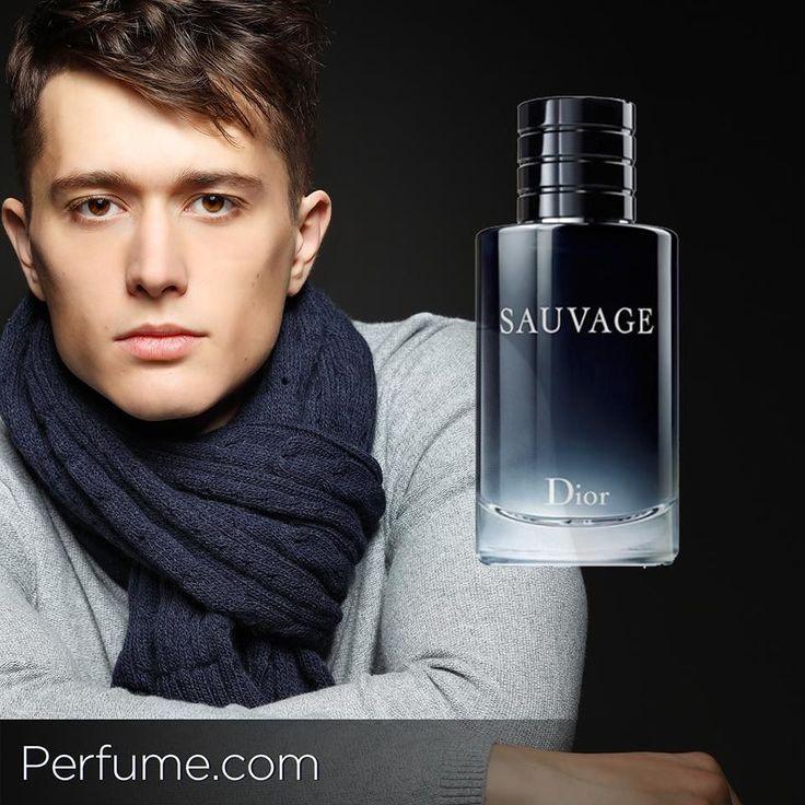 Sauvage Dior  Es una fragancia muy juvenil seductora y con clase  http://ift.tt/2sqxoGO  Información & Contacto WhatsApp 319 2553030  #PerfumesMedellin #PerfumesCali #PerfumesBogota #PerfumesBarranquilla #perfumesPereira #PerfumesBucaramanga #PerfumesCartagena #PerfumesPasto