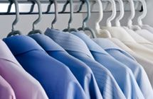 A professional commercial laundry service company specializes in washing high volumes. They have ability to use innovative and advanced technology to provide an excellent washing, drying and folding service withing a specific time.