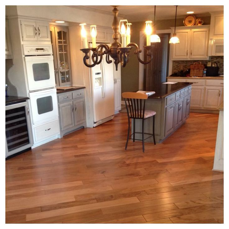 Kings Fort Wayne Hardwood Flooring Strong Forward
