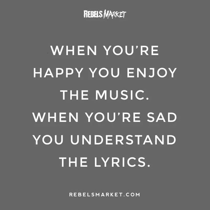 Lyric baby cris miles away lyrics : 89 best quotes images on Pinterest | Sunsets, Baskets and Chocolates