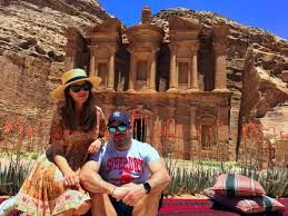 #Petra_Tour #Excursion_Petra http://worldtouradvice.com/spanish/Tour-Petra-desde-Sharm-por-Ferry-Boat.html