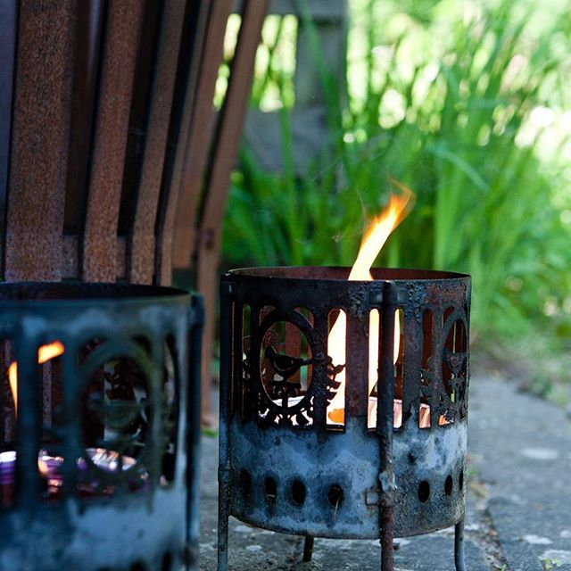 -Outdoor candle holder-#outdoorcandleholder #jettesgarden #gardendecor #gardendesign #garden #jettefrölich #jettefroelich #jettefrölichdesign #jettefroelichdesign #design #danishdesign #scandinaviandesign #homedecor