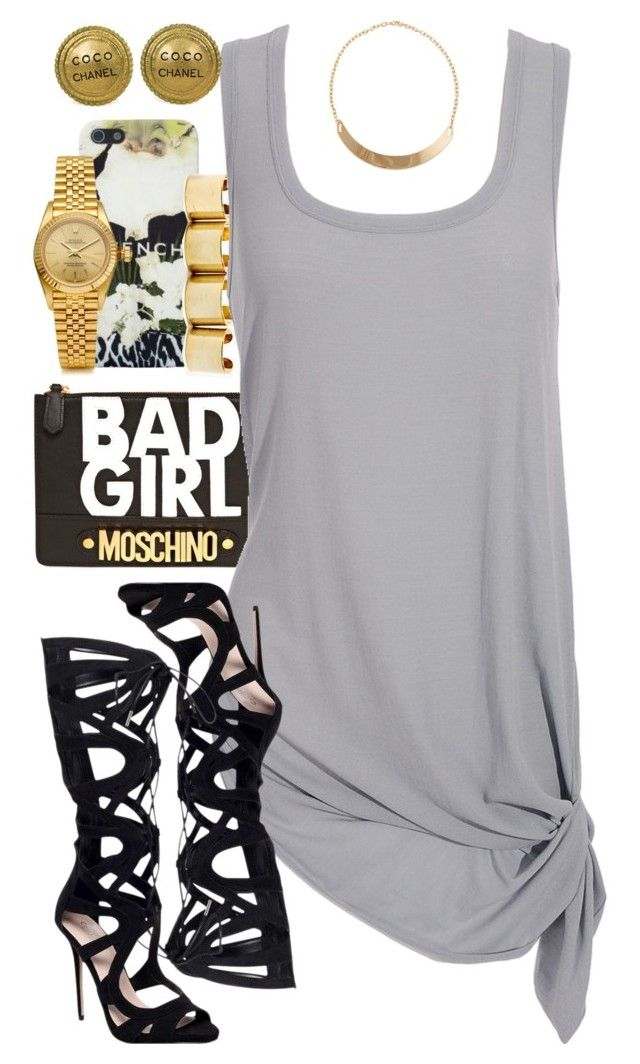 """Untitled #1309"" by power-beauty ❤ liked on Polyvore"