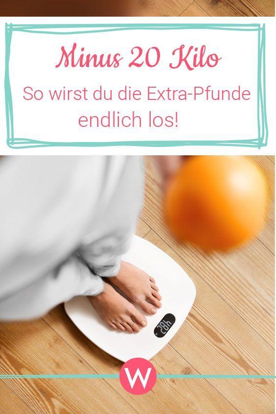 Harald Glööckler: So hat er 20 Kilo abgespeckt!