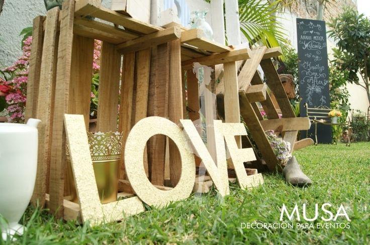 Todo lo que debes saber sobre las bodas picnic - bodas.com.mx