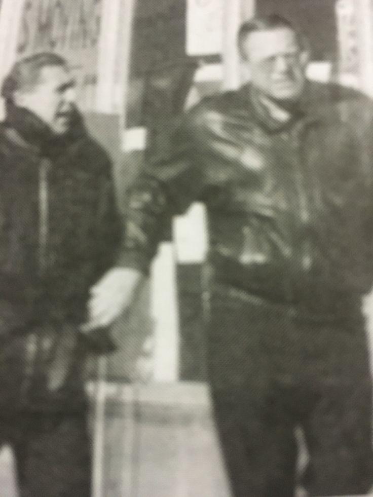 Anthony Mirra Bonanno Crime Family - 59.3KB