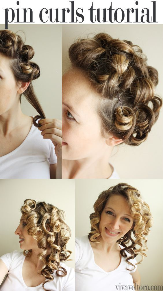 curler hair styles best 25 curling wand hairstyles ideas on 3063