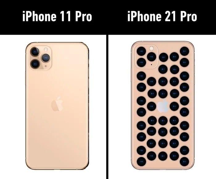 Iphone 21 pro meme   Iphone, Apple memes, Iphone 11