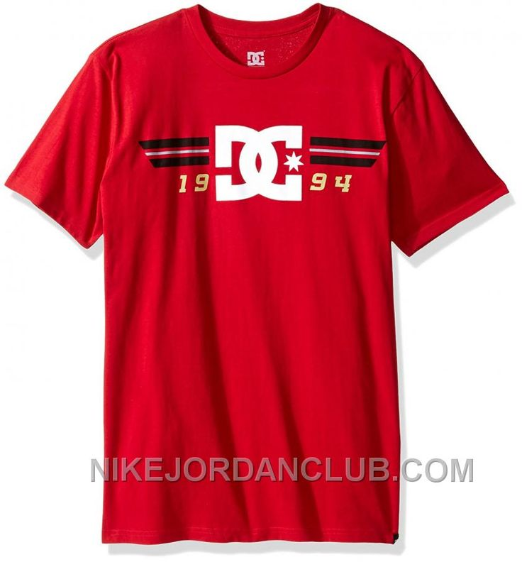 http://www.nikejordanclub.com/dc-mens-racing-short-sleeve-screen-tee-formula-one-2xl-clothing-best.html DC MEN'S RACING SHORT SLEEVE SCREEN TEE, FORMULA ONE, 2XL: CLOTHING BEST Only $85.00 , Free Shipping!
