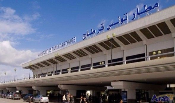 A study on building new airport in Tunisia