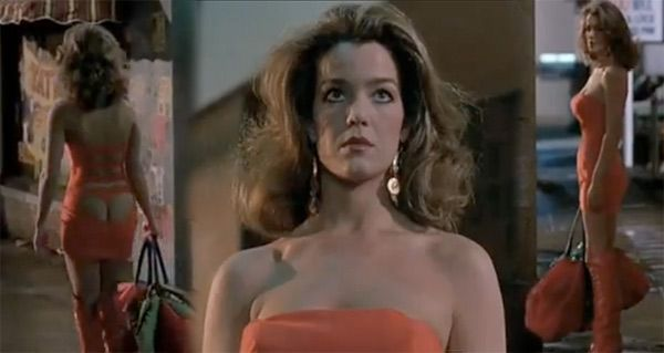 claudia christian has 14 more images celebrity pictures