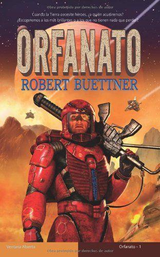 Orfanato (Ventana abierta): Amazon.es: Robert Buettner: Libros