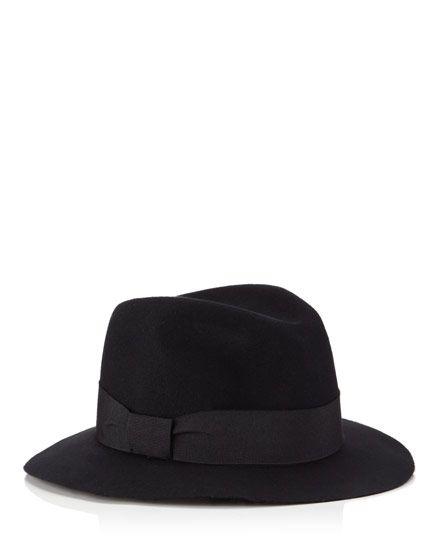 Bridget Hat #JigsawAW14
