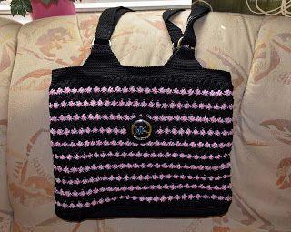 stefansphotos.se blogg: Äntligen höstsol! Paket leverans från Peru överras...