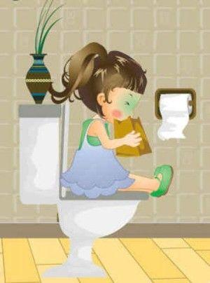 Igiene degli alimenti: accorgimenti per evitare gastroenteriti