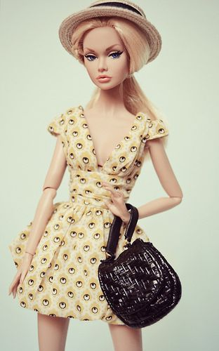 #barbie #fashion