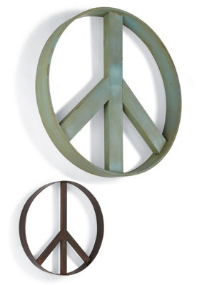 47 Best Images About Peace Signs On Pinterest