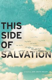 Chapter One of This Side of Salvation.