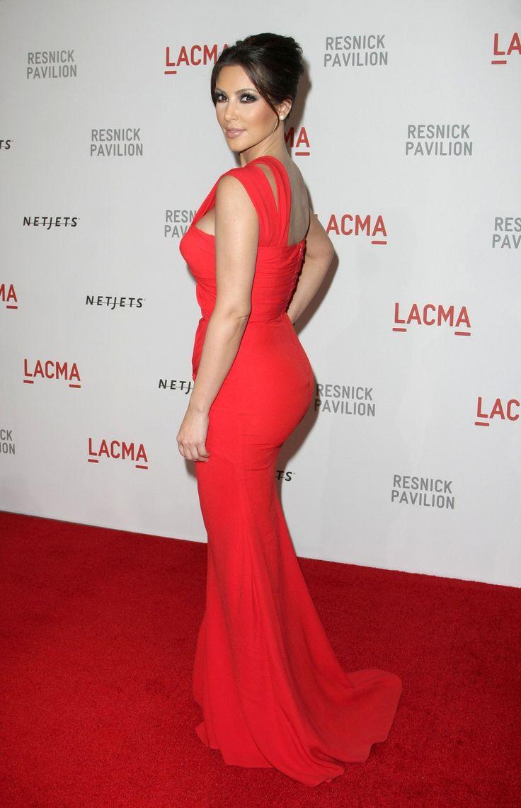 219 besten Kim Kardashian Bilder auf Pinterest | Frisuren, Eleganz ...