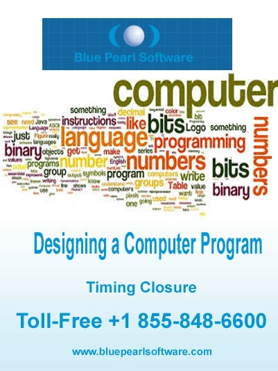 Renowned & Reliable EDA Software Company offers unique & powerful designing computer & circuit programs, mobile phones programs, designing rules from our engineering design program experts in California.