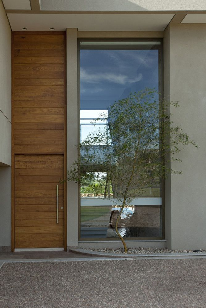 Galeria de Residência DF / PUPO GASPAR Arquitetura & Interiores - 3