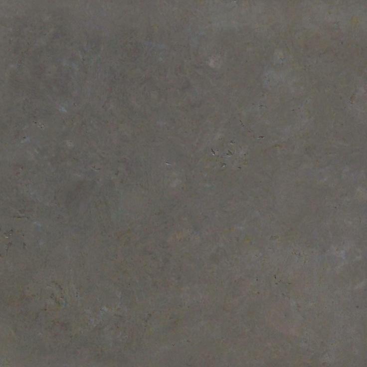 30 Best Cork Flooring Nugget Texture Images On Pinterest