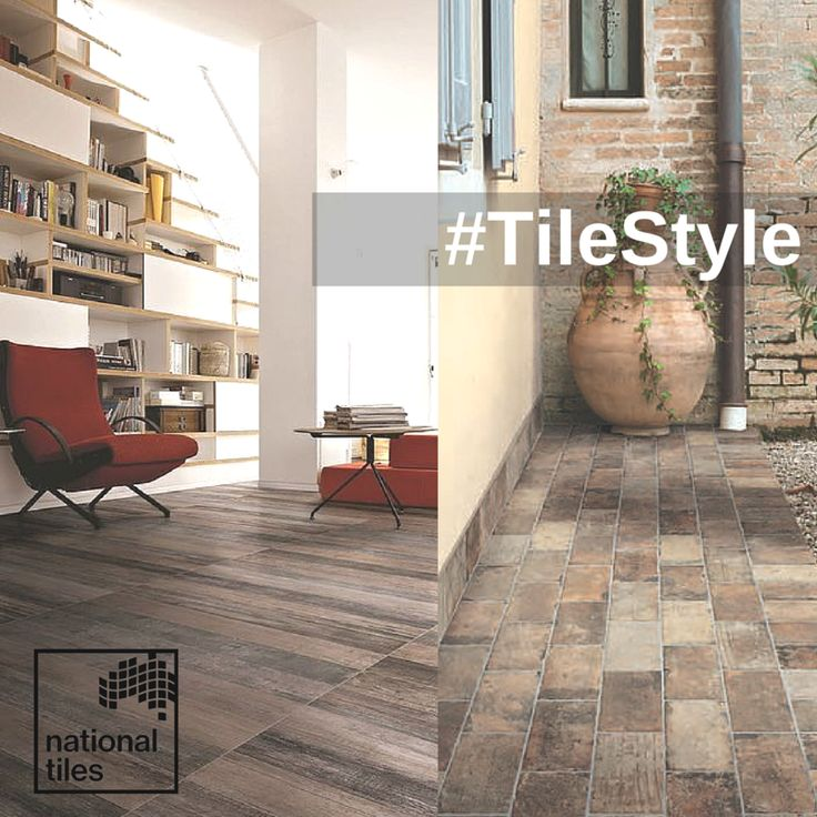 Time to snap a photo of those gorgeously crafted Before and After #TileStyle DIY's and share it with us! Tag us @NationalTiles for a chance to be featured #Tilespo #HomeImprovement #NationalTiles #WeveGotItCovered #tiles  #floortiles #walltiles #bathroomtiles #homeinspo #homerenovation #interiordesign #interiordesignideas #beautifulhomes #interiorstyling #homedecor #garden #outdoors #bathroom #bathroomdesign #renovationinspiration #realliving #DIY #mosaics #borders #ceramic #porcelain #gra
