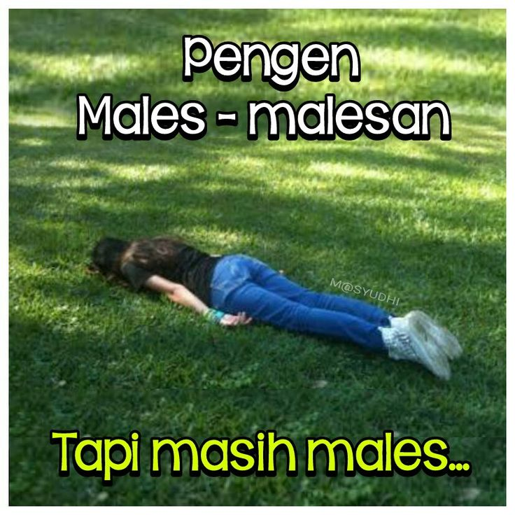 #mager