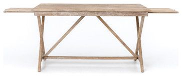 Palma Desk beach-style-desks