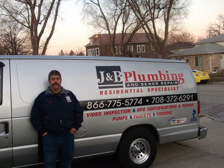 We Are A Rd Generation Plumbing Company Owned And Operated No Extra Cost For Nights Or Weekends We Specialize In Sump Pumps