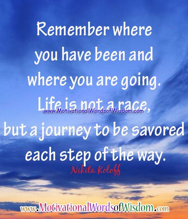 Meaningful Life Quotes: Meaningful Life Quotes, Inspirational Words, Motivational